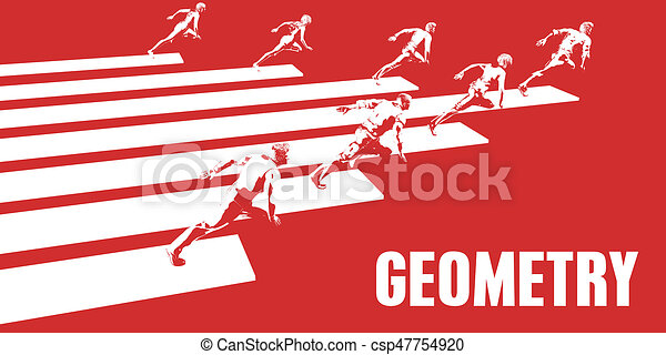 Geometry - csp47754920