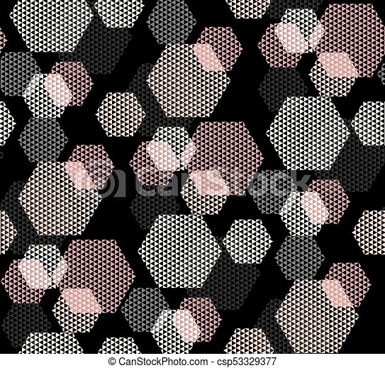 Unduh 820 Koleksi Background Black Pastel Terbaik