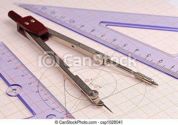 Geometry - csp1028041