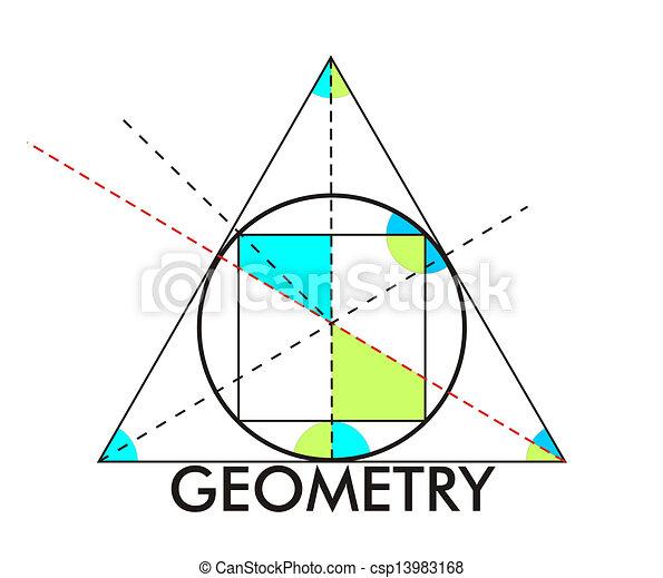 geometry - csp13983168