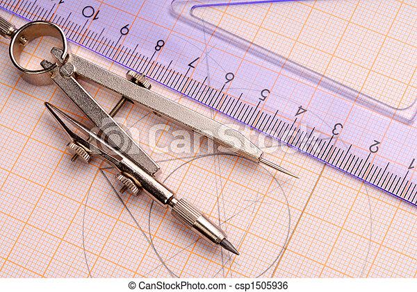 Geometry - csp1505936