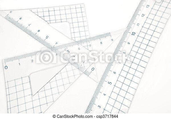 Geometry - csp3717844