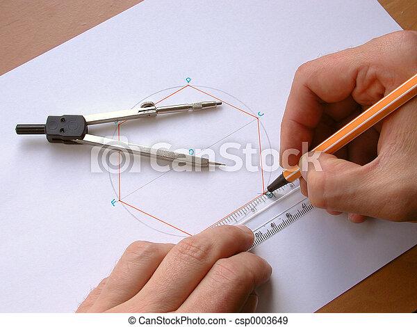 Geometry - csp0003649