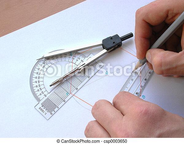 Geometry - csp0003650