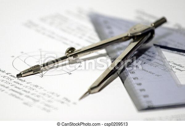 Geometry - csp0209513
