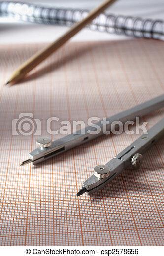 Geometry tools - csp2578656