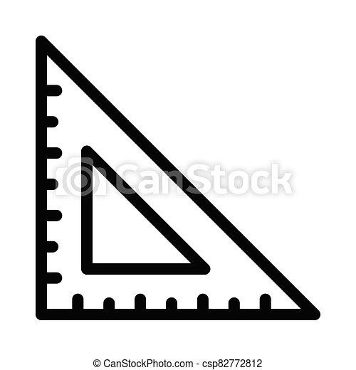 geometry - csp82772812