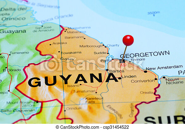 Georgetown pinned on America map on la paz map, bogota map, georgetown ohio map, falkland islands map, georgetown florida map, columbia north america map, georgetown caribbean map, georgetown ontario map, georgetown dc, galapagos islands map, brasilia map, georgetown guyana map, latin america map, cayenne map, georgetown tx school zone map, camp humphreys south korea map, georgetown jamaica map, lake titicaca map, montevideo map, georgetown alaska map,