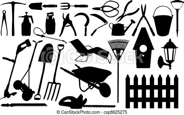gereedschap - csp8625275