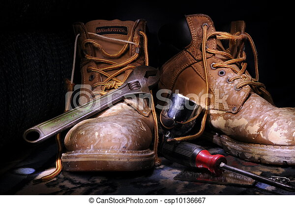 gereedschap - csp10136667