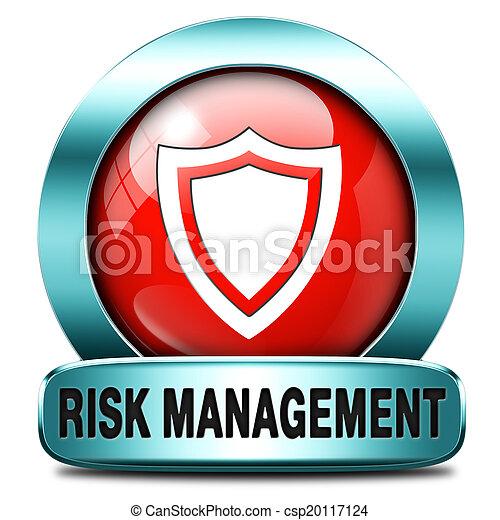 geschäftsführung, risiko - csp20117124