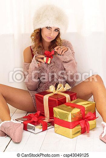 Geschenke von frau zu frau