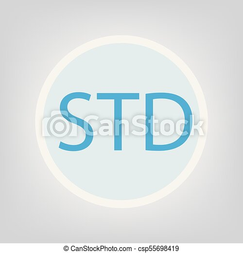 übertragung geschlechtskrankheiten