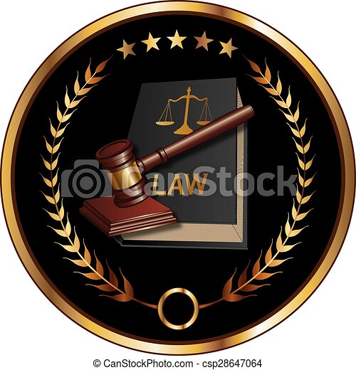 Gold Gesetz