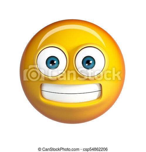 Igitt Smiley