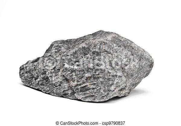 gestein - csp9790837