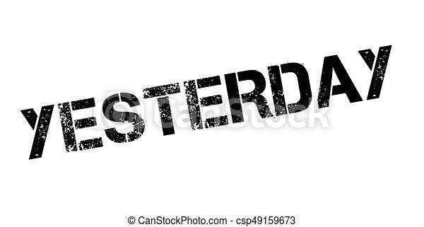 Fortnight Clipart Vektor Und Illustration 16 Fortnight Clip Art