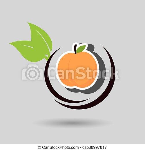 Gesundes Essen - csp38997817