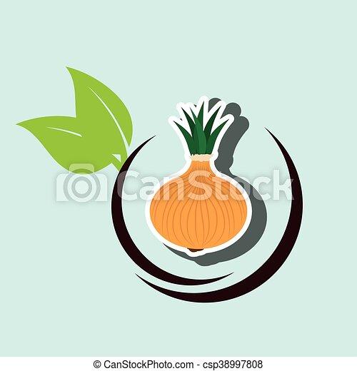 gesundes essen, lebensstil - csp38997808