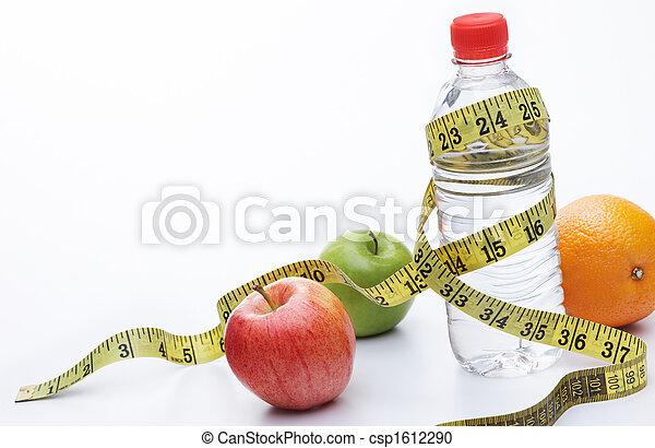 gesundheit - csp1612290