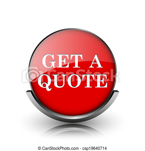 Get a quote icon - csp19640714