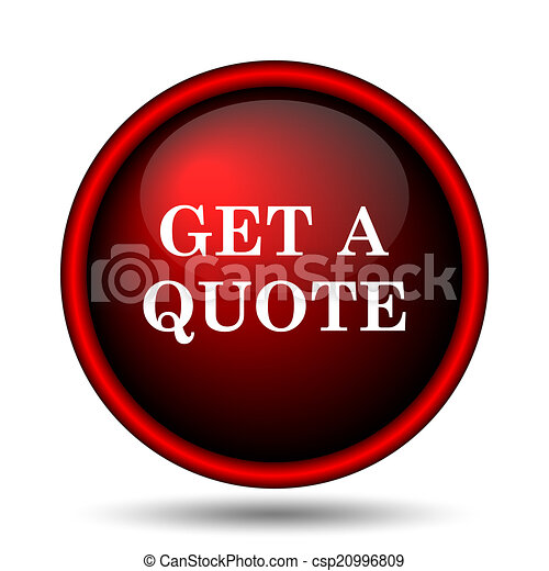 Get a quote icon - csp20996809