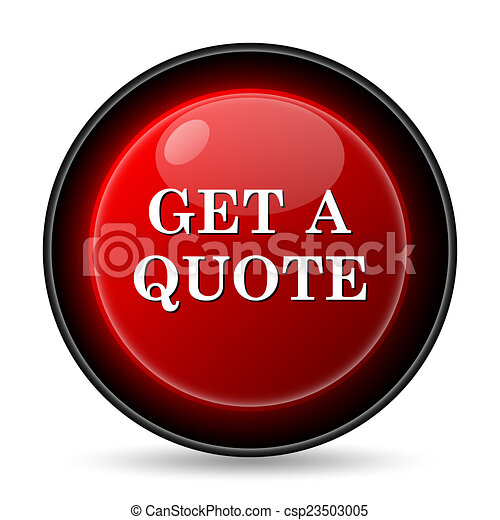 Get a quote icon - csp23503005