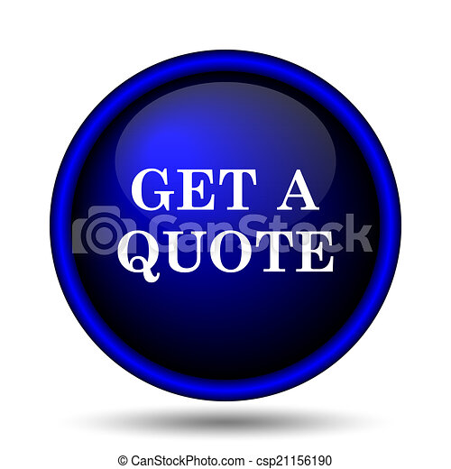 Get a quote icon - csp21156190