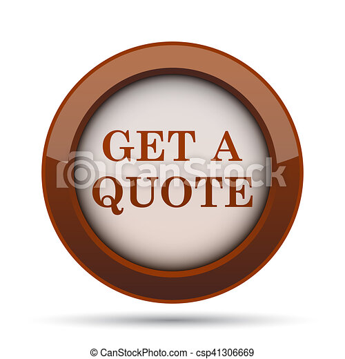 Get a quote icon - csp41306669