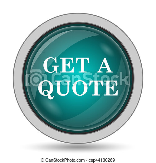 Get a quote icon - csp44130269