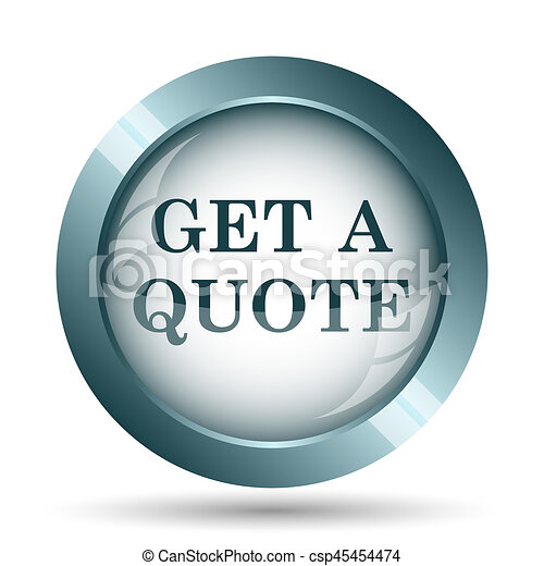 Get a quote icon - csp45454474