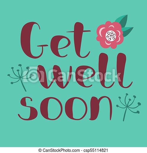 get well soon card csp55114821