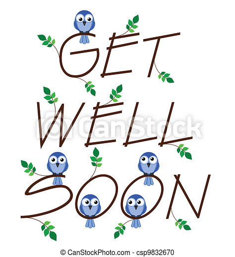 get well soon twig text isolated on white background Transcribe Clip Art Creative Commons Prescription Clip Art