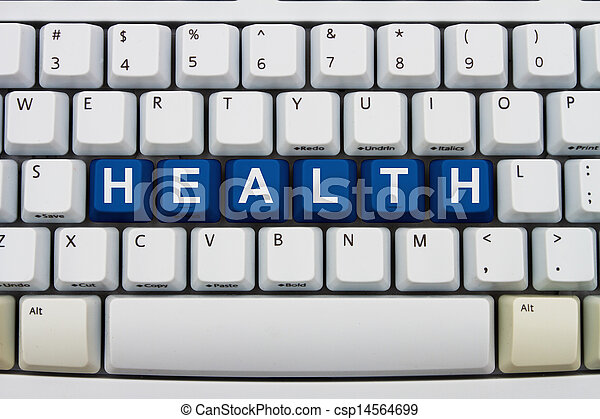 Getting Medical Advice Online