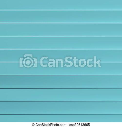 geverfde, hout, grondslagen - csp30613665