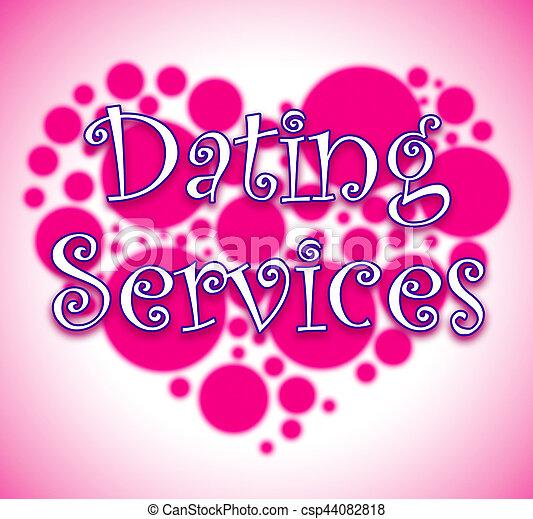 Online-Dating-Hub