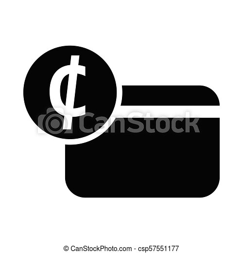 Ghana Cedi Stock Photo Images 42 Ghana Cedi Royalty Free Pictures
