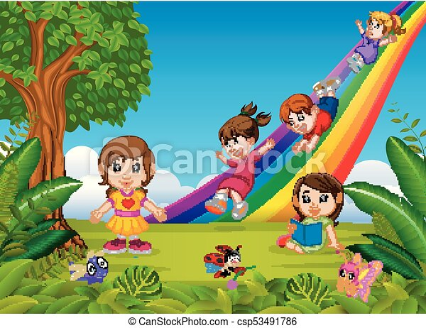 Metoo zaino bambini borsa bambini zaino coniglietto cartone