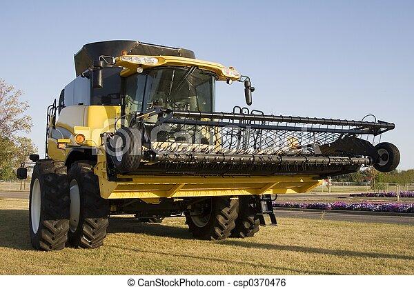 Giant Combine - csp0370476