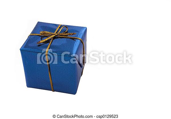 Gift #1 - csp0129523