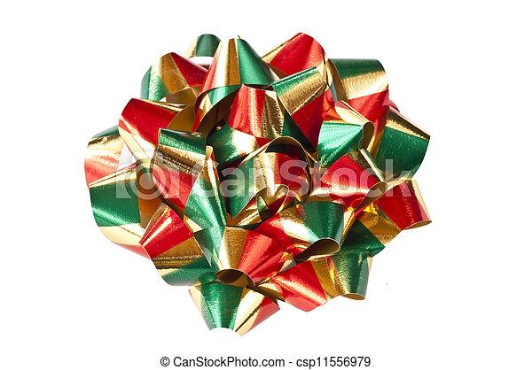 gift ornament - csp11556979