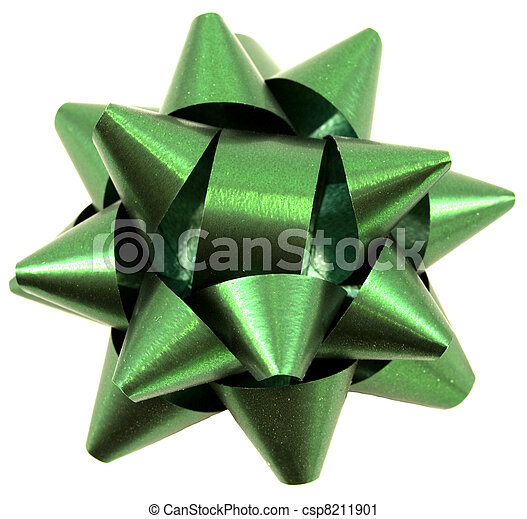Gift ornament - csp8211901