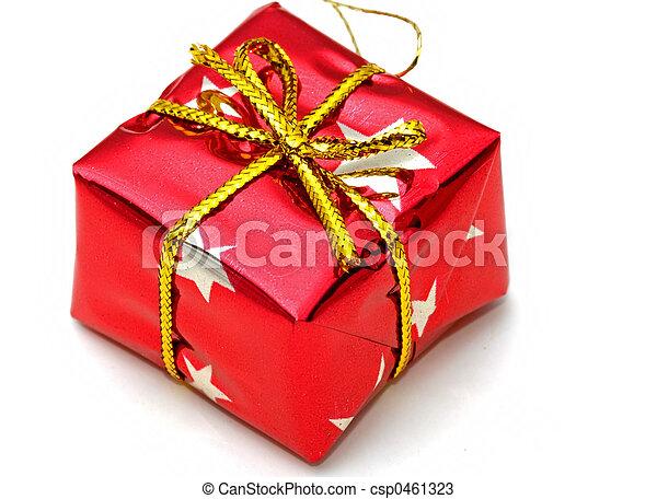 Gift - csp0461323