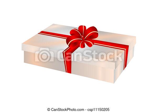 gift  - csp11150205