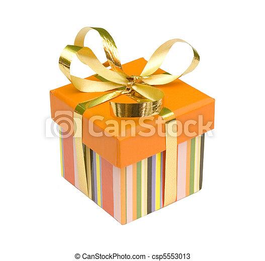 giftbox - csp5553013