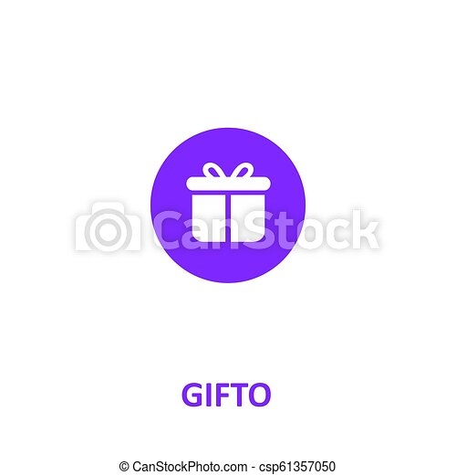 GTO GIFTO coin