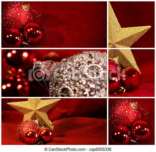 gifts - csp6055336