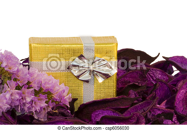 gifts - csp6056030