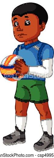 Accordi mila e shiro due cuori della pallavolo cartoni animati