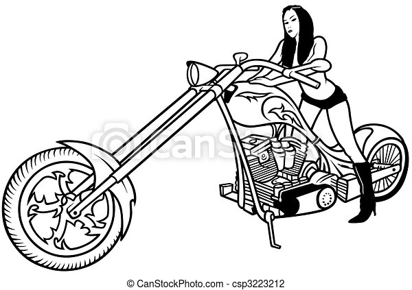 chopper clipart and stock illustrations 8304 chopper vector eps illustrations and drawings available to search from thousands of royalty free clip art